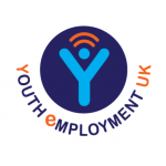 cropped-YEUK_new_logo-June2015.png