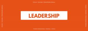 YEUK LEADERSHIP HEADER FINAL