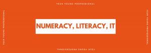 YEUK Numeracy, Literacy, IT HEADER FINAL