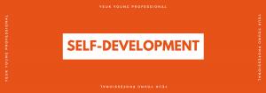YEUK Self-Development HEADER FINAL
