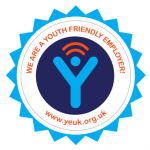 YEUK_badge-NEW_001
