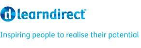 learndirect-logo