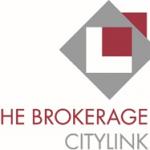 the-brokerage