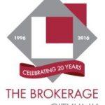 brokerage-20-yrs-high-res
