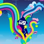 O2 Think Big Project, YEUK