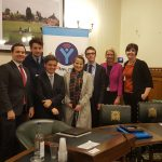 Series 2 APPG Youth Employment