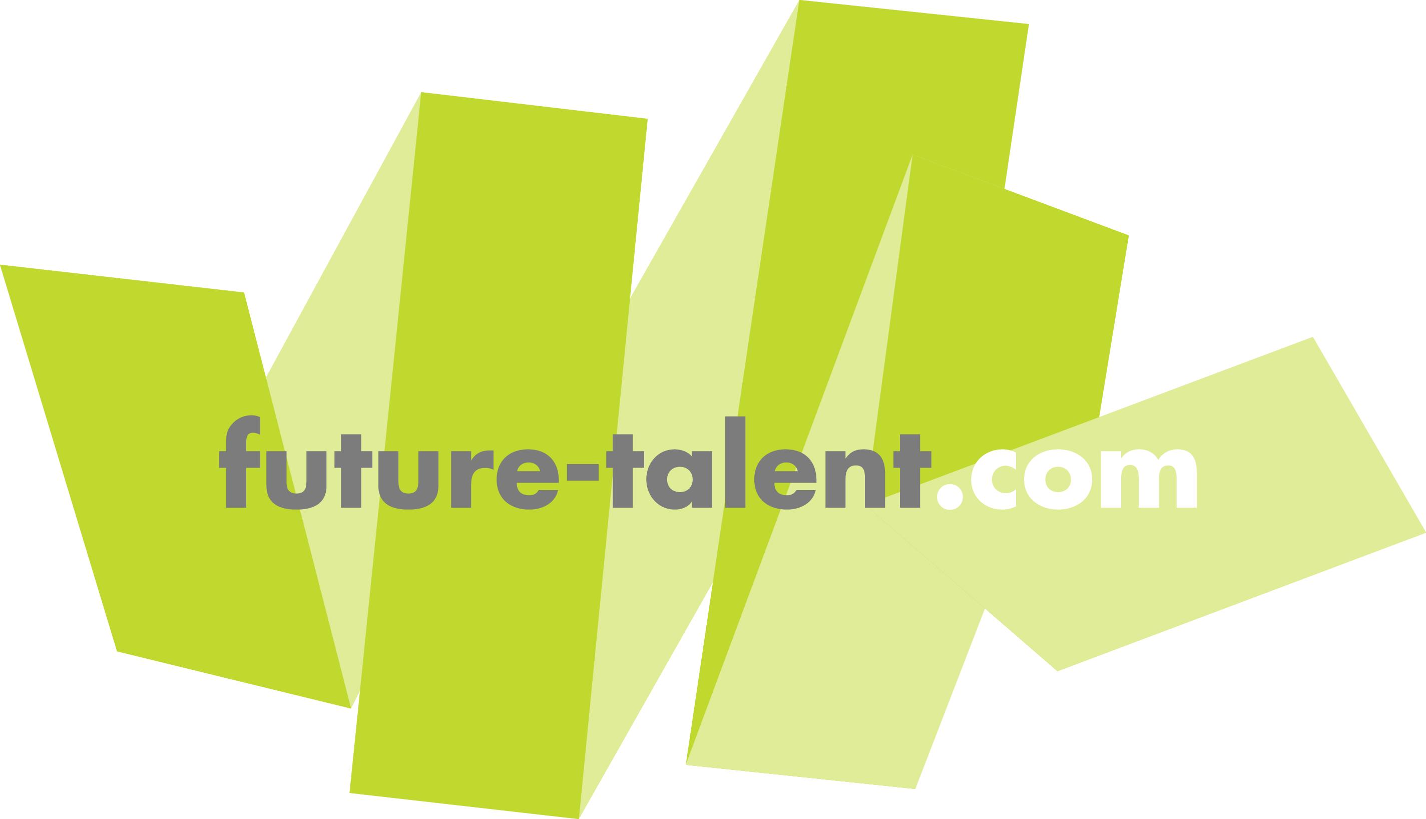 Future-Talent renews YEUK Membership!