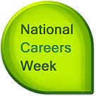 LifeSkills National Careers Week 2015