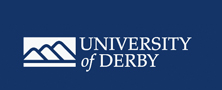 University of Derby research on Higher Apprentices